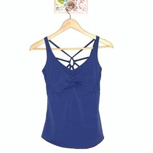 Prana Workout Tank